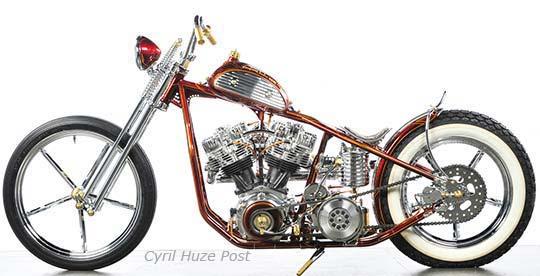 cyril-Huze-RKB2