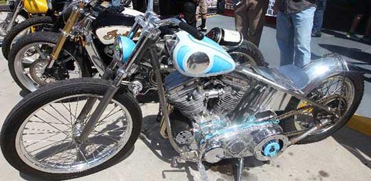 cyril-huze-bikes=ter
