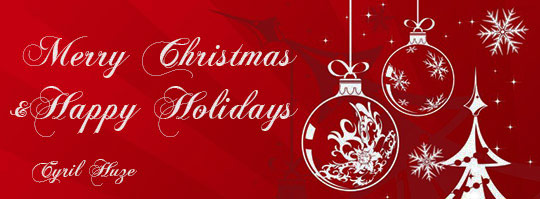 cyril-huze-happy-holidays