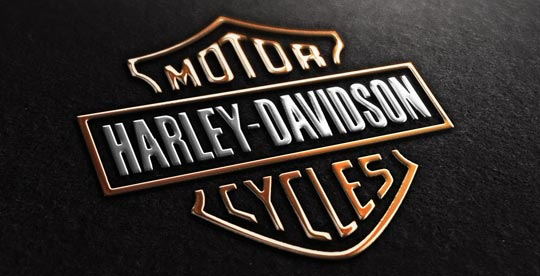 cyril-huze-harley-stock6