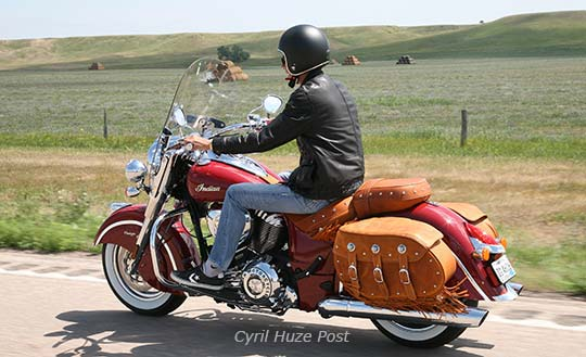 cyril-huze-indian-motorcycle