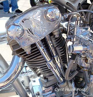 cyril-huze-show-bike