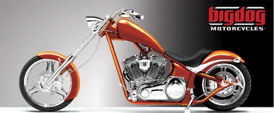 cyrilhuzebigdogmotorcycle20