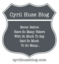 cyrilhuzeblog1
