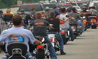 Breaking News Harley Davidson Withdrawing From North Myrtle Beach