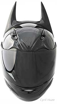 dark-helmet1