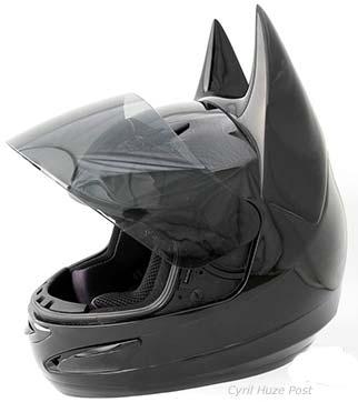 dark-helmet2