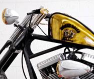 darwinmotorcycles