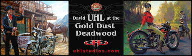 daviduhldeadwood1