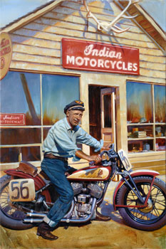 e3f1ac8249a2c Cyril Huze Blog – World s Number One Source For Custom Motorcycle News ...