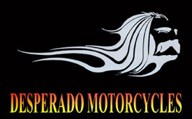 desperadomotorcycles