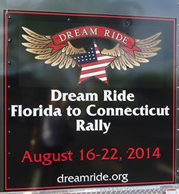 dreamride2