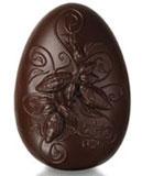 easterchocolateeggbis