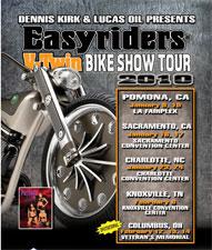 easyridersshowtour