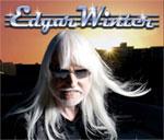 edgarwinter