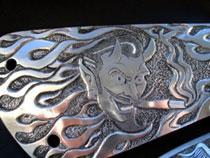 engraving1
