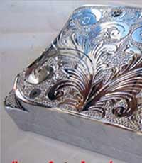 engraving4