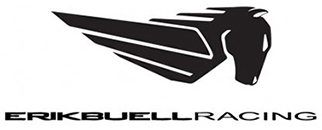 erik-buell-racing-logo