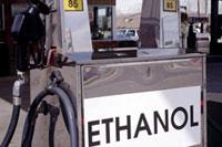 ethanol_fuel