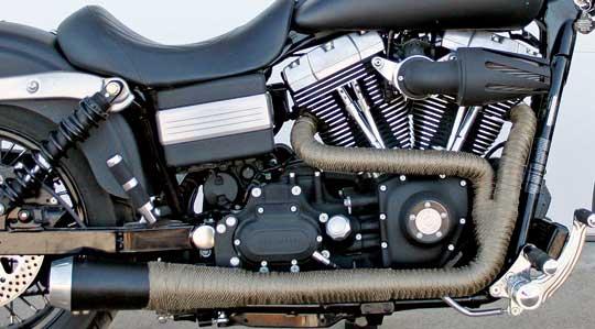 Motorcycle Exhaust Wrap 540 x 299 · 31 kB · jpeg