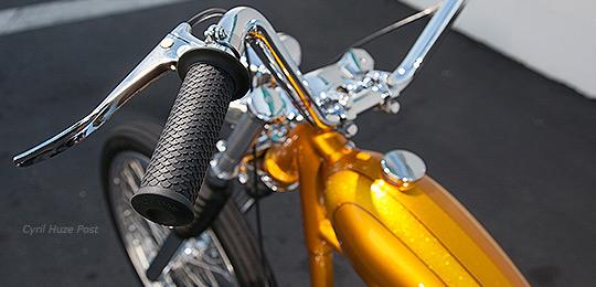 fish-scale-grips-bikebis