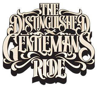 gentlemenride1