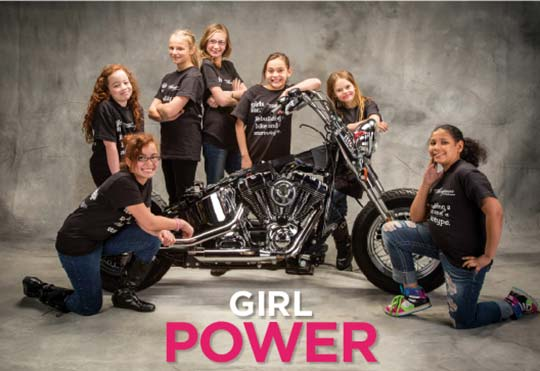 girlpower1