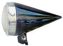 gregcyclesheadlight
