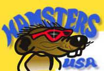 hamsters21