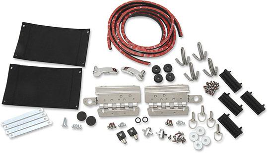 hardwarekit