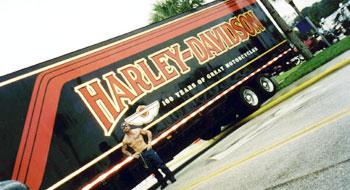 harley.davidsontruck