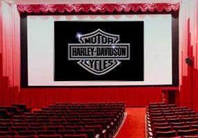 harleymovietheater