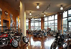harleyshowroom