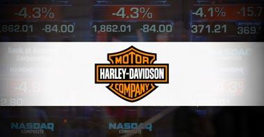 harleystockupdate