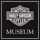 hd-museum-logo