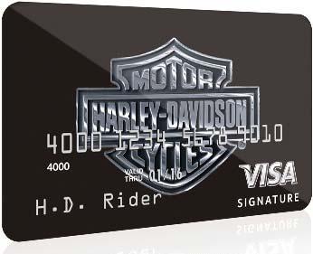 hdcreditcard