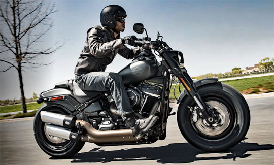 harley davidson upset by potential us tariffs on imported steel and aluminum and possible. Black Bedroom Furniture Sets. Home Design Ideas