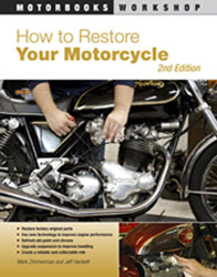 howtorestoremotorcycle
