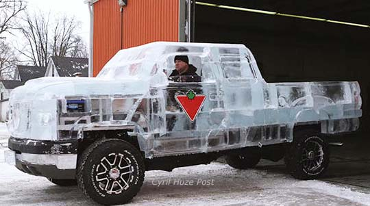 icetruck