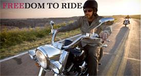 indiamotorcyclefreedomtoridegood