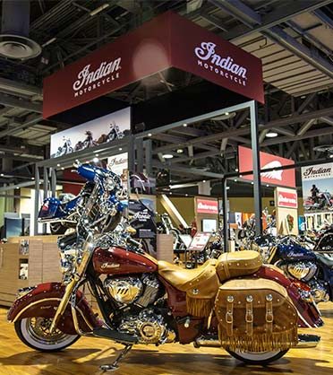indian-motorcycle-ims2