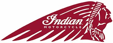 indian-motorcycle-ims3