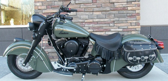 motorcycle parts gilroy indian motorcycle parts. Black Bedroom Furniture Sets. Home Design Ideas