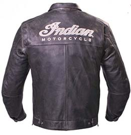 indianjacket2
