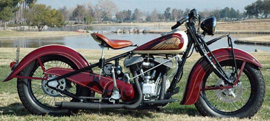 indiankiwi111