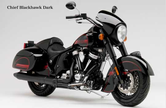 Breaking News Polaris Buys Indian Motorcycle Limited At Cyril Huze
