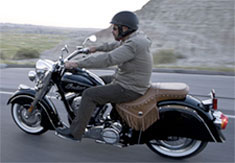 indianmotorcycleriding