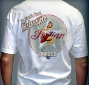 indianmotorcycletee2