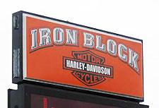 ironblockharleydealer