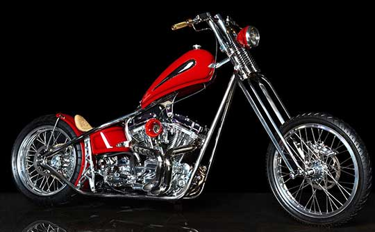Jesse James Touring Again. West Coast Choppers This Coming Weekend At The Austin MotoGP. at ...